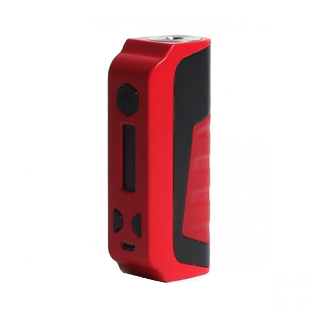 SIGELEI E1 80W TC BOX MOD