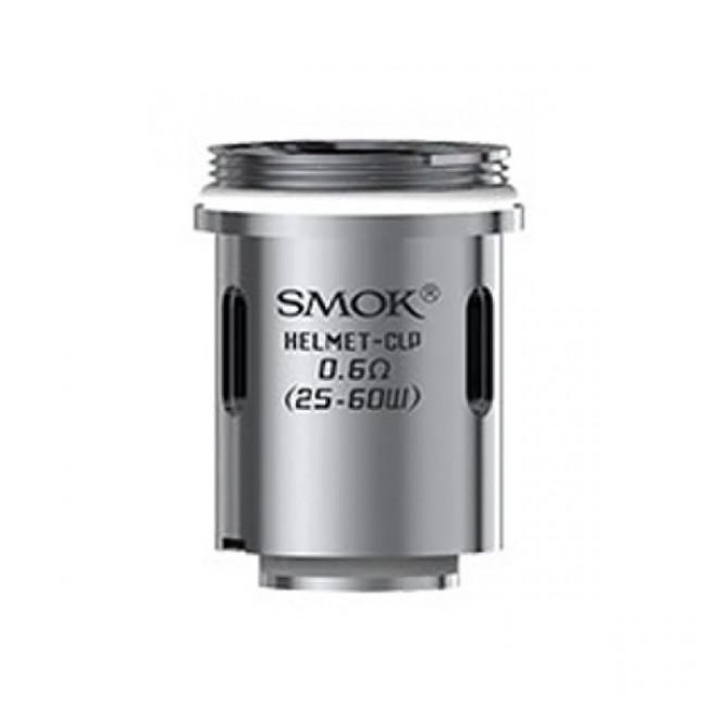 SMOK E PIBE - GUARDIAN SUB KIT