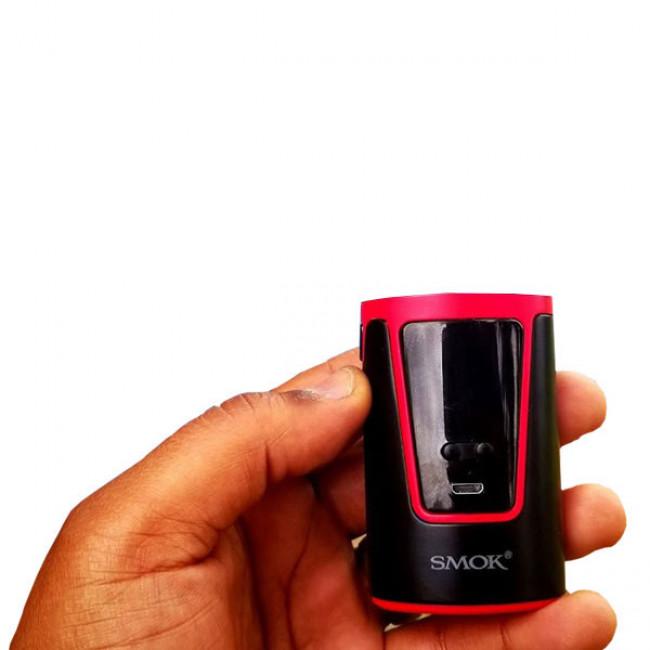 SMOK G150 TC Box Mod 4200 mAh