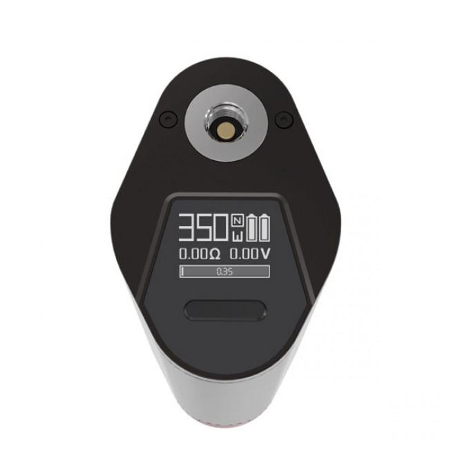 SMOK GX350 TC MOD