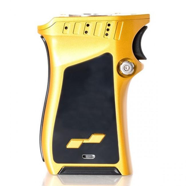 SMOK MAG 225W TC BOX MOD
