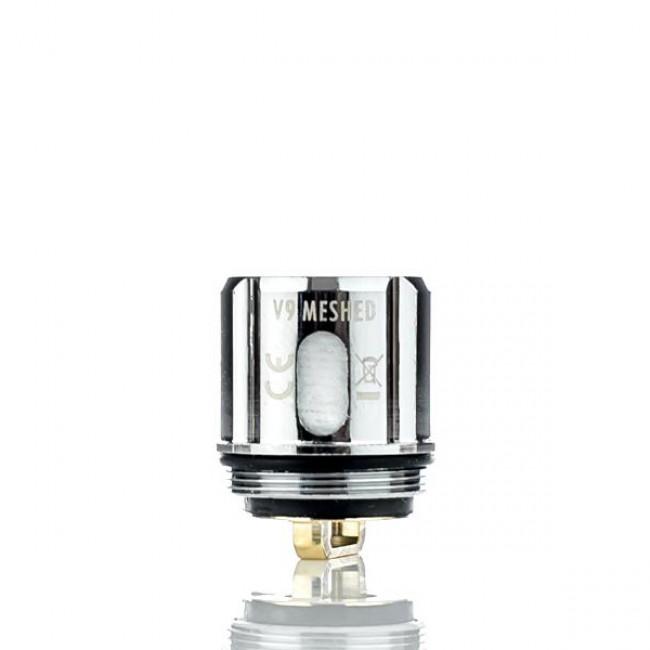 SMOK TFV9 MESH COILS
