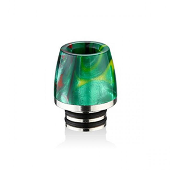 SAILING SS EPOXY RESIN 510 DRIP TIP SL230