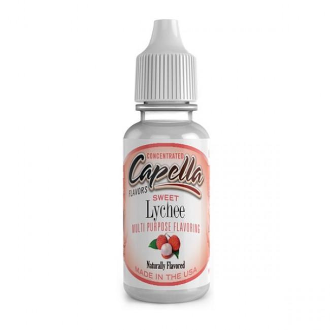 CAPELLA SWEET LYCHEE AROMA