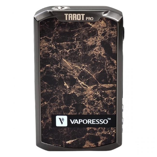VAPORESSO TAROT PRO VTC MOD