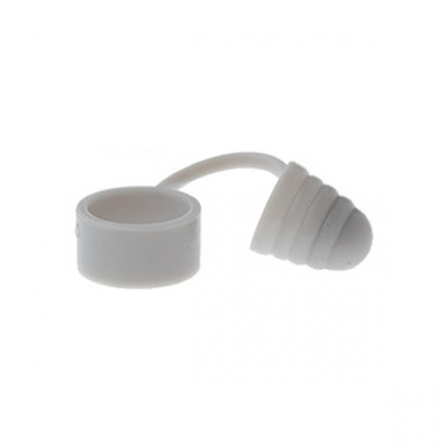 VAPESOON UNIVERSAL SILICONE DUST CAP