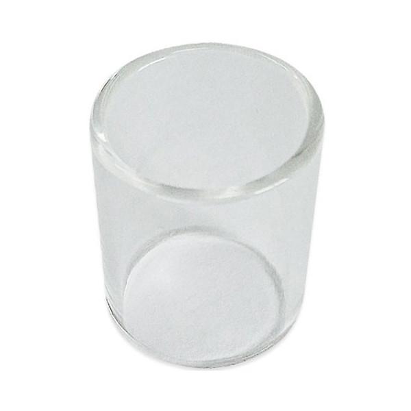 ASPIRE TRITON MINI GLAS