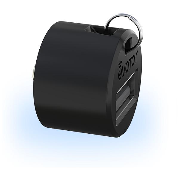 Avatar RC adapter