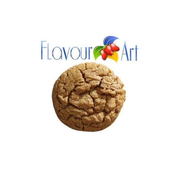 FLAVOURART COOKIE AROMA