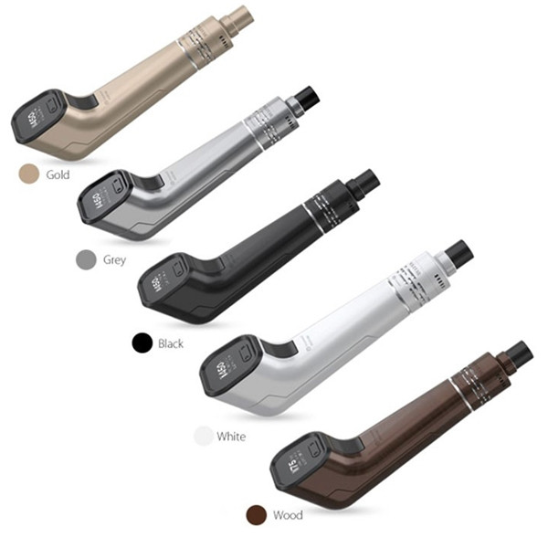 JOYETECH ELITAR PIPE KIT
