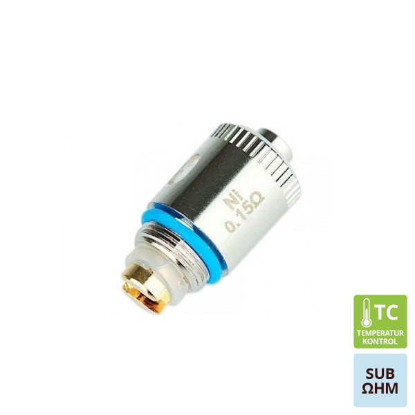 ELEAF GS TC COIL