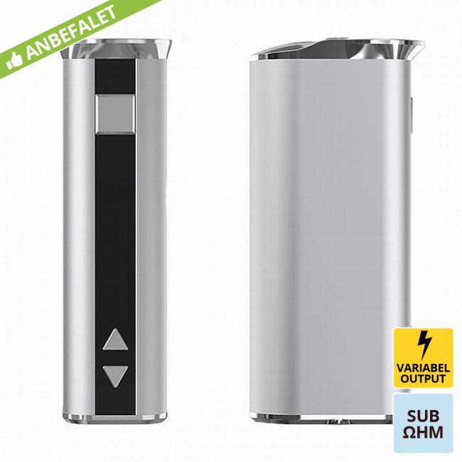 sølv Istick 30w