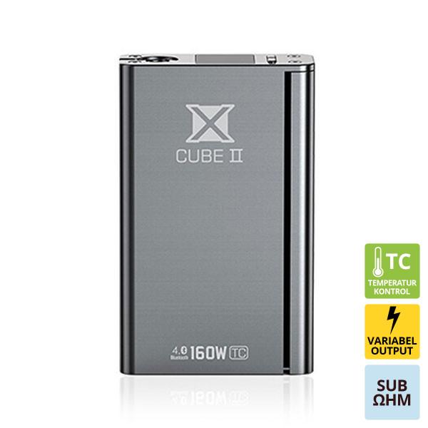 SMOK X Cube II