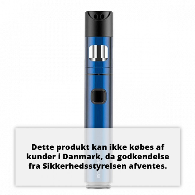 INNOKIN ENDURA T20 1000 KIT