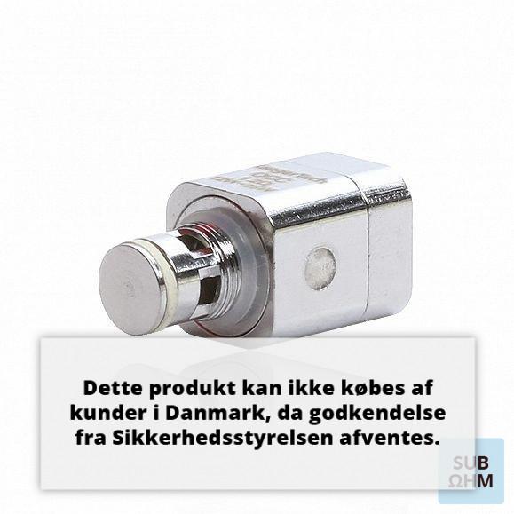 5 Stk. Occ Subtank