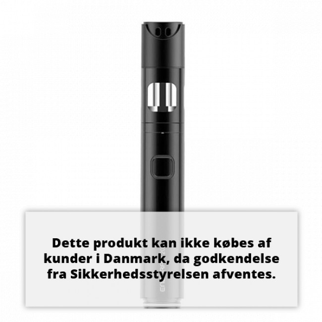 INNOKIN ENDURA T20 1500 KIT
