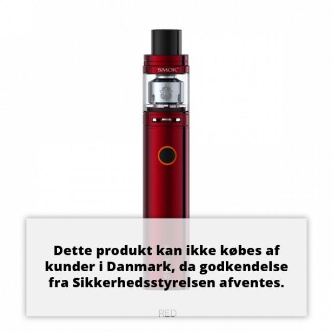 SMOK STICK V8 3000 MAH MED TFV8 BABY