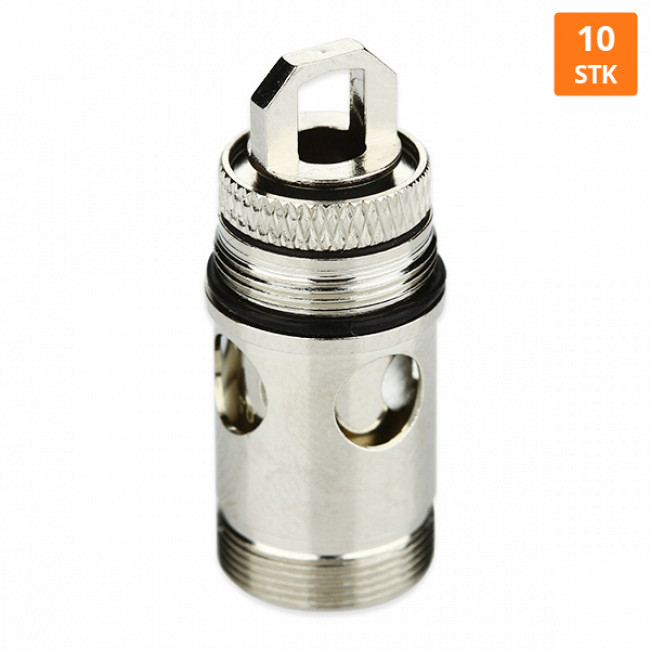 VAPORESSO TRADITIONAL EUC CLAPTON MED SLEEVE
