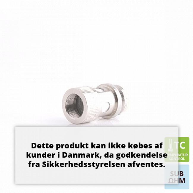 SMOK NI-200 COIL