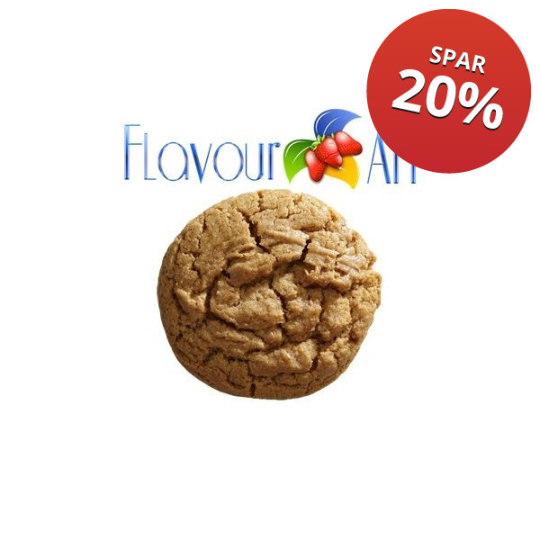 FLAVOURART COOKIE AROMA