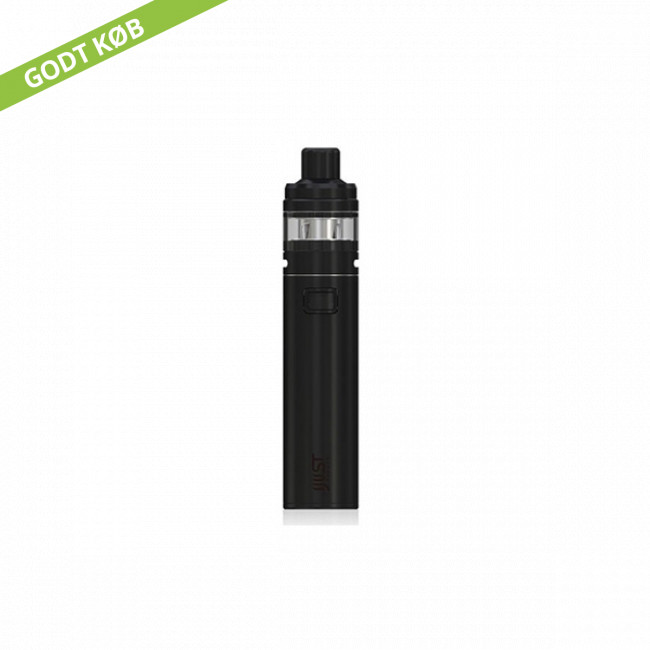 ELEAF IJUST NEXGEN KIT