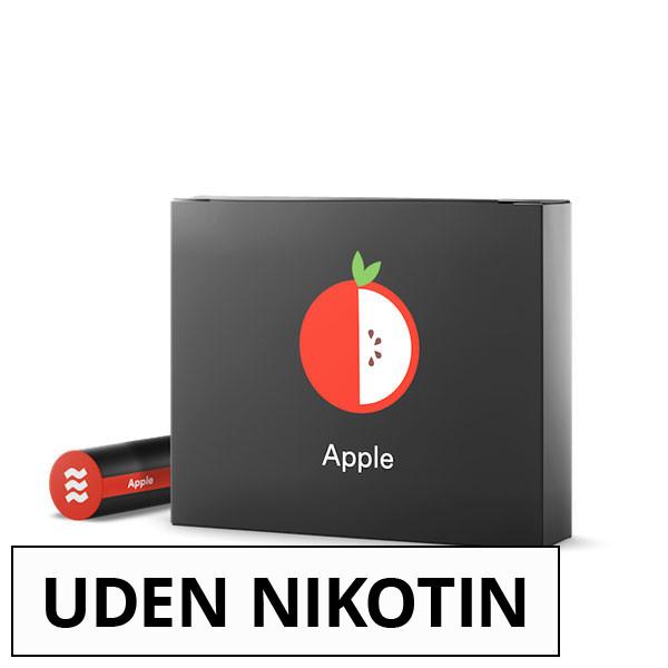 STEAM ÆBLE
