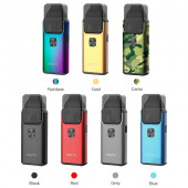 ASPIRE BREEZE 2 AIO 1000MAH STARTER KIT