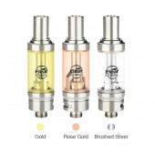 ELEAF GS BASAL ATOMIZER