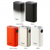 JOYETECH EXCEED 3000MAH BOX BATTERY