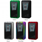 ELEAF TESSERA 150W TC BOX MOD - 3400MAH