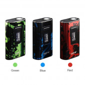 ASPIRE TYPHON 100 TC BOX MOD - 5000MAH