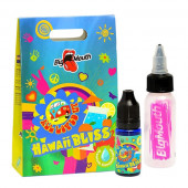 BIG MOUTH ALL LOVED UP HAWAII BLISS AROMA