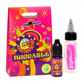 BIG MOUTH ALL LOVED UP HUGGABLE AROMA