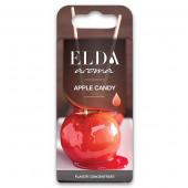 ELDA APPLE CANDY AROMA
