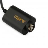ASPIRE USB OPLADER