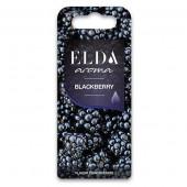 ELDA BLACKBERRY AROMA