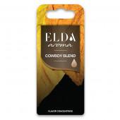 ELDA COWBOY BLEND AROMA
