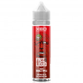 XEO FREEX DOUBLE APPLE