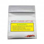 EFEST CHARGING SAFETY BAG - BIG