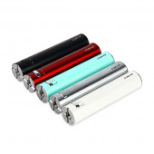 JOYETECH EGO ONE CT BATTERI