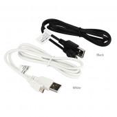 ELEAF QC MICRO USB KABEL