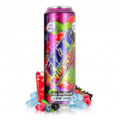 MOHAWK & CO FIZZY WILDBERRIES