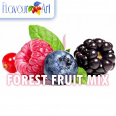FLAVOURART FORREST FRUIT MIX AROMA