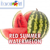 FLAVOURART RED SUMMER WATERMELON AROMA