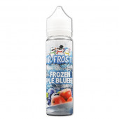 MR. FROSTY FROZEN APPLE BLUEBERRY
