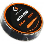 GeekVape NI200