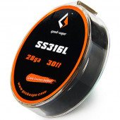 GeekVape SS316