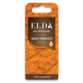ELDA GOLD TOBACCO AROMA