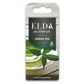 ELDA GREEN TEA AROMA