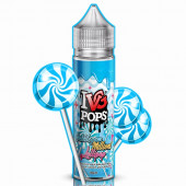 I VG BUBBLEGUM MILLIONS LOLLIPOP